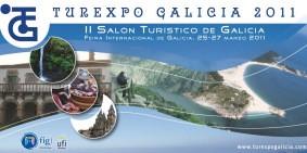 cartelturexpo2011