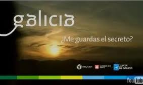 galicia-me-guardas-el-secreto