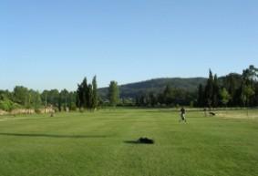 golf-val-de-rois