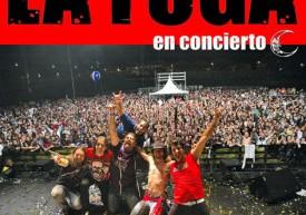 la-fuga-en-concierto-nuevas-fechas-2010
