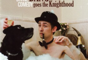 the_divine_comedy-bang_goes_the_knighthood-frontal