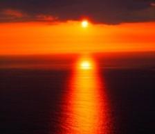 puesta-sol-a-guarda