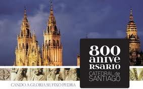 foto-800-aniversario-catedral