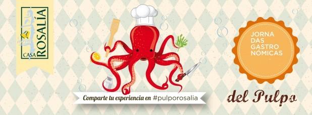 comer-pulpo-en-santiago-de-compostela1-618x229