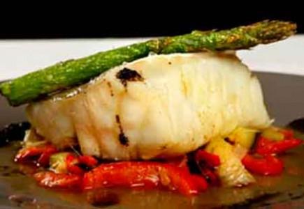 comer-bacalao-en-santiago-de-compostela