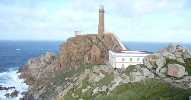 El Cabo Vilán