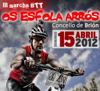 III_marcha_esfola_arros_2012