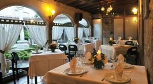 Hoteles Rurales en Santiago