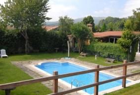 hoteles-rurales-en-galicia-con-piscina-604x3001