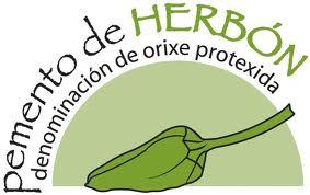 Fiesta del Pimiento de Herbón-Padrón. 4 de agosto, Padrón (A Coruña)