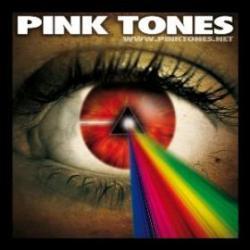 Pink Tones  en Compostela