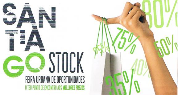 "Santiago Stock"""