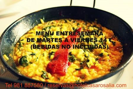 Menú_Entresemana_Casa_Rosalia