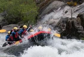 Rafting-Ulla-1-393x3001