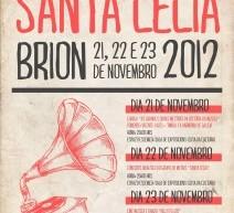 Santa-Cecia-2012-212x3001