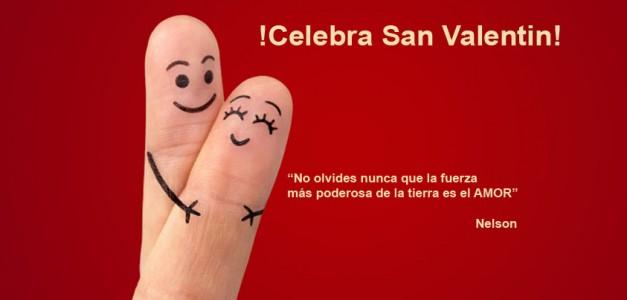 Ofertas para la noche de San Valentín en Casa Rosalia.