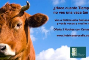 Semana-Santa-Vacas-20131-627x3001