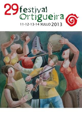 Festival_Ortigueira_2013