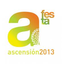 Fiestas_Ascension_2013_Santiago_de_compostela