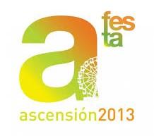 Ascension-20131