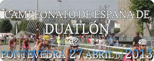 Campeonato-de-Espana-de-Duatlon-2013