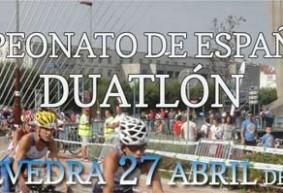 Campeonato-de-Espana-de-Duatlon-20131