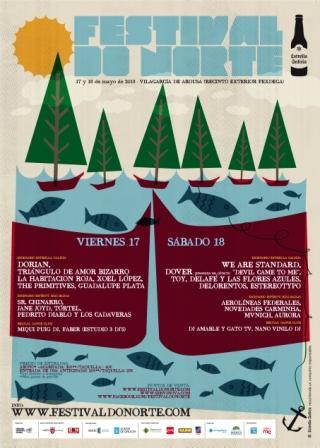 festival do norte_