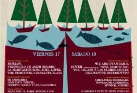 festival-do-norte_1