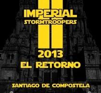 25MayoStormTroopers-210x3001