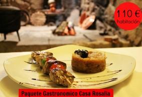 Fin-de-semana-Gastronómico-Galicia