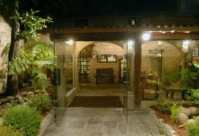 Hoteles_Rurales_en_Galicia-460x3001