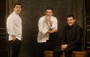 Los_hermanos_Roca_
