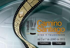 camino_de_santiago_festival