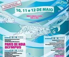 festa-da-troita-oroso-20131