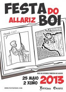 festa_do_boi_allariz_2013