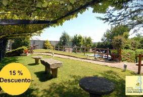 ofertas-casas-rurales-en-galicia