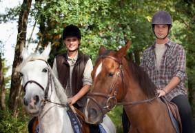 paseo_a_caballo_en_galicia