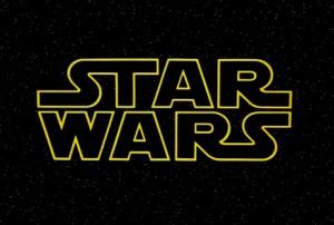 star-wars_santiago_2013