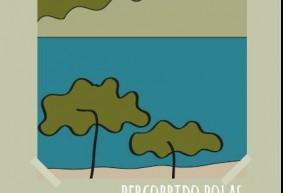 20130604_Haz_senderimo_en_Galicia_con_el_programa_Goza_do_Ulla