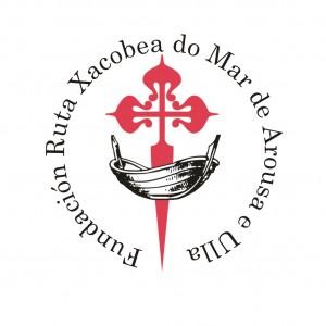 Fundación-Ruta-Xacobea-do-mar-de-arousa-e-ulla