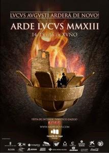 PROGRAMA-ARDE-LUCUS-2013