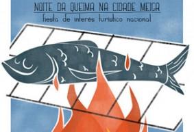 cartel-hogueras-san-juan-galicia