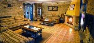 hoteles-rurales-en-santiago