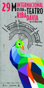 Mostra-Internacional-de-Teatro-de-Ribadavia-2013