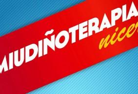 campaña_abonados_obradoiro