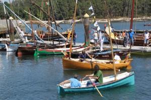 encuentro-embarcaciones-tradicionales-galicia