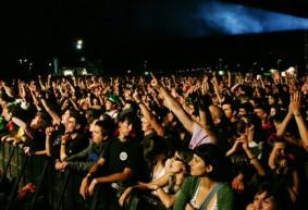festival-celta-ortigueira-2013