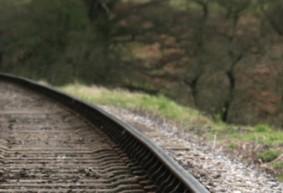 galicia-rail-pass
