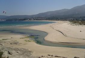 playa-aguieira-porto-do-son