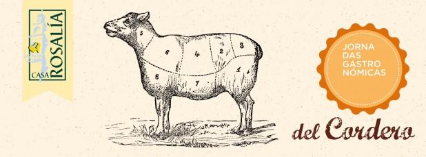 fb_portada cerdo